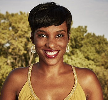 Sheila Downs Wiki, Age, Birthday, Married, Husband, Divorce, Family
