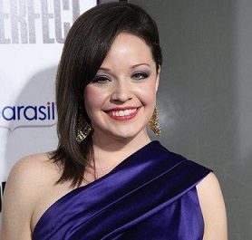 Shelley Regner Wiki, Boyfriend, Dating, Married, Net Worth