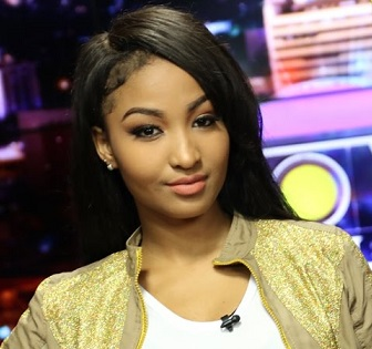 Shenseea Wiki, Height, Real Name, Family, Ethnicity, Boyfriend, Dating