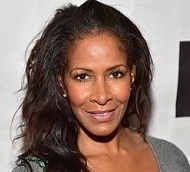 Sheree Whitfield Wiki, Bio, Husband, Divorce, Boyfriend