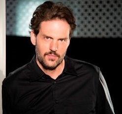 Silas Weir Mitchell Married, Wife, Girlfriend, Dating, Gay, Net Worth