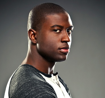 Sinqua Walls Wiki, Married, Girlfriend, Dating, Gay, Parents, Net Worth