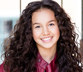 Sofia Wylie Wiki, Age, Birthday, Height, Parents, Siblings, TV Show