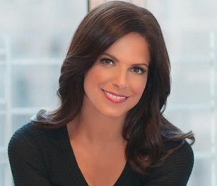 Soledad O'Brien Husband, Children, Family, Parents, Net Worth, Siblings