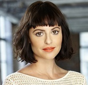 Sophia Amoruso Net Worth and House