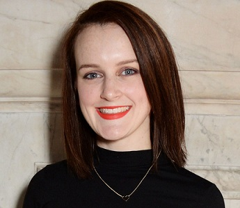 Sophie McShera Married, Husband, Boyfriend, Dating, Lesbian, Bio