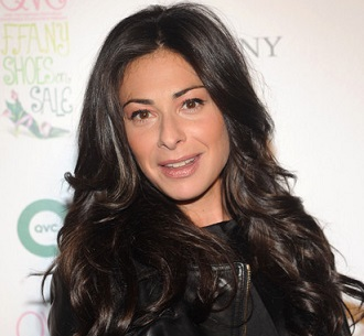 Stacy London Married, Husband, Boyfriend, Dating, Net Worth, Hair