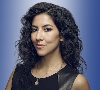 Stephanie Beatriz Married, Husband, Boyfriend, Dating, Family, Net Worth