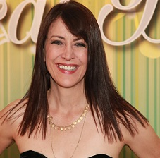 Stephanie Miller Wiki, Married, Lesbian, Partner, Dating, Family, Net Worth