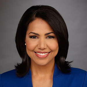 ABC's Stephanie Ramos Wiki: Married, Wedding, Husband, Pregnant, Family