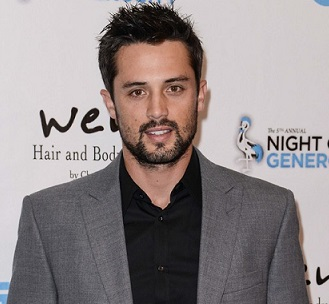 Stephen Colletti Married, Wife, Girlfriend, Dating, Gay, Net Worth, 2017