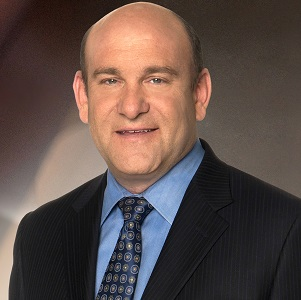 Steve Liesman Wiki: CNBC, Salary, Net Worth, Wife, Family, Facts