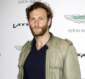 Steven Cree Wiki, Age, Wedding, Wife, Girlfriend, Family, Height
