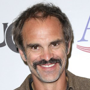 Steven Ogg Wiki: Married, Wife, Gay, Relationship, Family, Net Worth