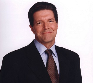 Stone Phillips Wiki, Wife, Daughter, Family, Retired, Today, Net Worth