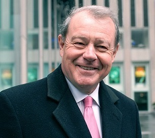 Stuart Varney Wiki, Wife, Divorce, Children, Salary, Net Worth
