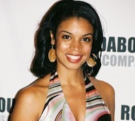 Susan Kelechi Watson Wiki, Age, Birthday, Married, Husband, Boyfriend