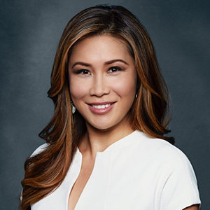 Susan Li Wiki: Married, Husband, Boyfriend, Ethnicity, CNBC, Salary