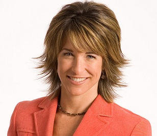 Suzy Kolber Married, Husband, Children, Family, ESPN, Salary, Net Worth