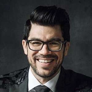 Who is Tai Lopez? How Much is Tai Lopez Net Worth & Earnings?