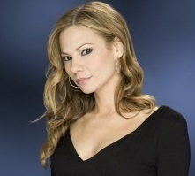 Tamara Braun Married, Husband, Boyfriend, Dating, Net Worth