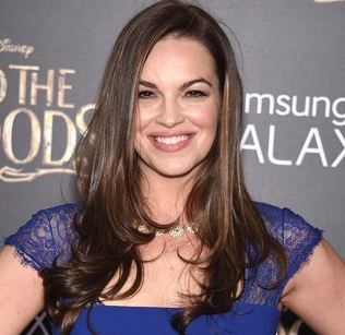 Tammy Blanchard Married, Husband, Boyfriend, Daughter, Net Worth