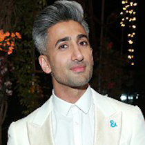 Tan France Wiki: Queer Eye, Age, Husband, Gay, Family, Net Worth