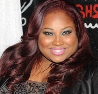 Tanisha Thomas Married, Husband, Divorce, Boyfriend and Weight Loss