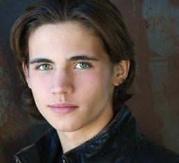 Tanner Buchanan Wiki, Girlfriend, Dating, Gay, Twitter, Net Worth
