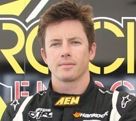 Tanner Foust Net Worth