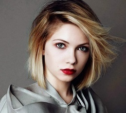 Tavi Gevinson Wiki, Height, Boyfriend, Dating, Affair, Net Worth