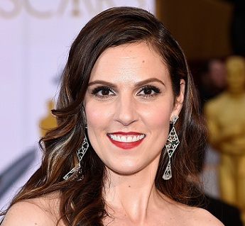 Taya Kyle Married, Husband, Kids, Dating, Relationship, Height, Today