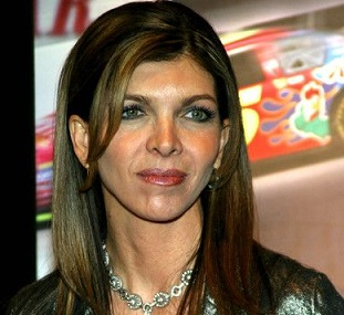 Teresa Earnhardt Married, Husband, Divorce, Dating, Net Worth, Now