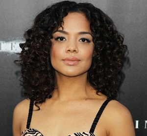 Tessa Thompson Wiki, Married, Husband, Boyfriend, Dating, Parents
