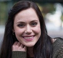 Tessa Virtue Married, Husband, Boyfriend, Dating, Net Worth