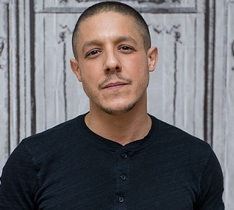 Theo Rossi Wiki, Married, Wife, Ethnicity, Parents, Net Worth, Bio