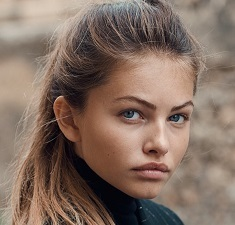 Thylane Blondeau Wiki, Bio, Age, Height and Parents