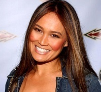 Tia Carrere Husband, Divorce, Boyfriend, Ethnicity, Net Worth and Now