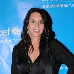 Tiffany Ortiz Wiki Age Wedding Divorce David Ortiz Family Net