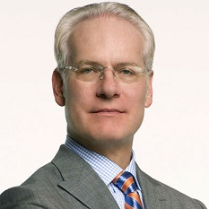 Tim Gunn Wiki, Married, Spouse, Partner, Gay, Net Worth, Trump