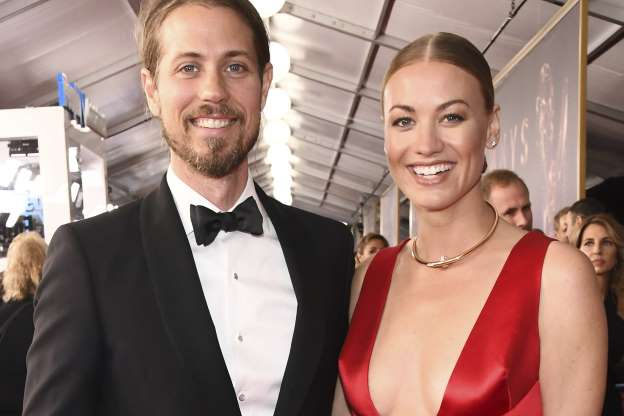 Tim Loden Wiki Age Height Wedding Net Worth All About Yvonne Strahovski S Husband Watch online tim loden movies such aschuck tim loden is an actor and producer, known for 750 (2015), bloodlines (2015) and oh em gee (2016). tim loden wiki age height wedding