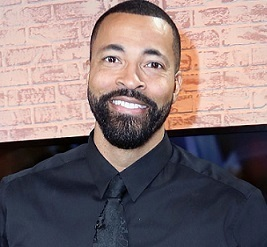 Timon Kyle Durrett Wiki, Age, Bio, Married, Wife, Girlfriend, Net Worth