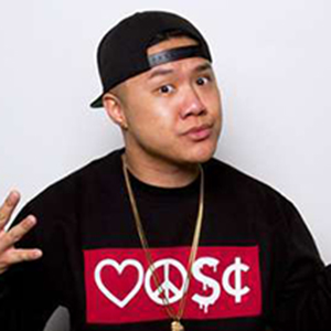 Timothy DeLaGhetto Girlfriend, Affair, Engaged, Wife, Net Worth, Height