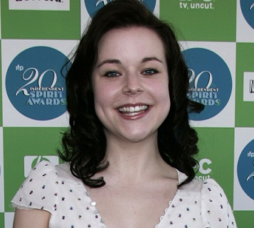 Tina Majorino Wiki, Married, Husband, Boyfriend, Dating, Net Worth