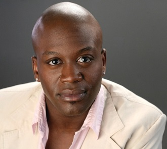 Tituss Burgess Wiki, Wedding, Partner, Boyfriend, Gay, Net Worth, Height
