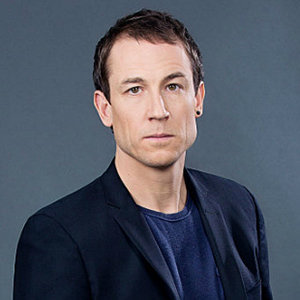 Tobias Menzies Married, Wife, Girlfriend, Dating, Gay, Family, Net Worth