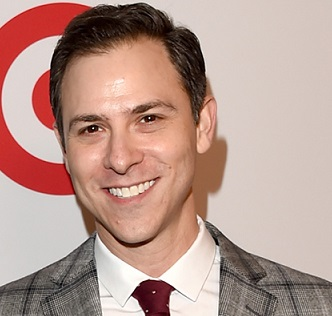 Todd Spiewak Wiki, Age, Wedding, Partner, Jim Parsons, Gay, Net Worth