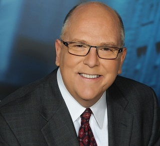 Tom Skilling Married, Wife, Gay, Family, Personal Life, Salary, Forecast
