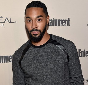 Tone Bell Bio, Married, Wife, Girlfriend, Dating, Gay, Parents, Net Worth