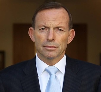 Tony Abbott Wiki, Wife, Daughters, Sister, Quotes, Net Worth